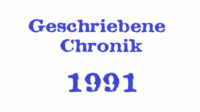geschriebene-chronik-1991-verkehrsverein-staad