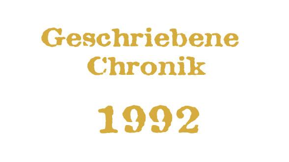 geschriebene-chronik-1992-verkehrsverein-staad