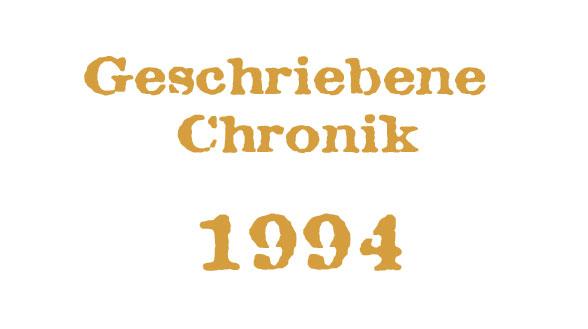 geschriebene-chronik-1994-verkehrsverein-staad