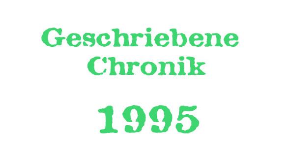 geschriebene-chronik-1995-verkehrsverein-staad