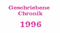 geschriebene-chronik-1996-verkehrsverein-staad