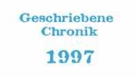 geschriebene-chronik-1997-verkehrsverein-staad