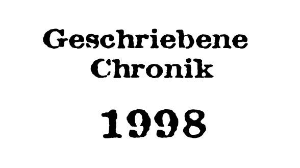 geschriebene-chronik-1998-verkehrsverein-staad