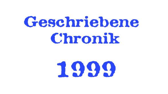 geschriebene-chronik-1999-verkehrsverein-staad