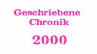 geschriebene-chronik-2000-verkehrsverein-staad