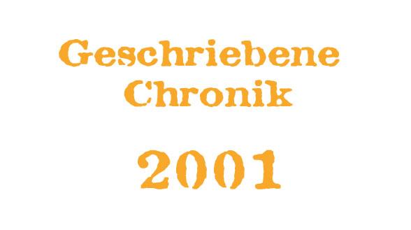 geschriebene-chronik-2001-verkehrsverein-staad