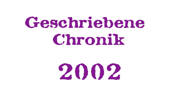geschriebene-chronik-2002-verkehrsverein-staad