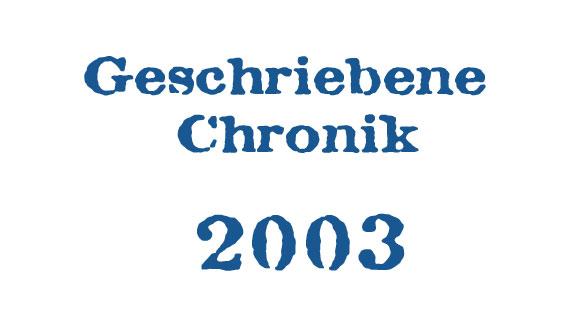 geschriebene-chronik-2003-verkehrsverein-staad