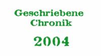 geschriebene-chronik-2004-verkehrsverein-staad