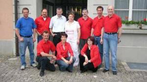 hv-2006-verkehrsverein-staad
