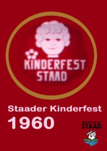 staader-kinderfest-1960-verkehrsverein-staad
