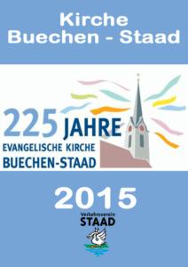 kirchenfest-2015-verkehrsverein-staad