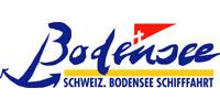 Bodensee Schifffahrt