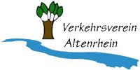 Verkehrsverein Altenrhein