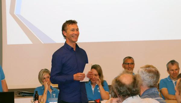 verkehrsverein-staad-hv-2019