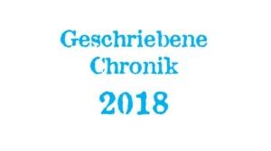 geschriebene-chronik-verkehrsverein-staad