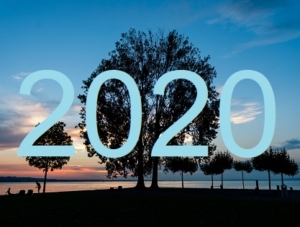 galerie-2020-verkehrsverein-staad