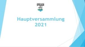 hv-2019-verkehrsverein-staad